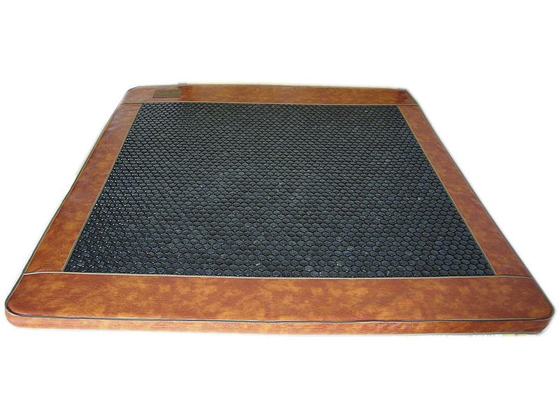 知名的能量床垫品牌|负离子床垫批发