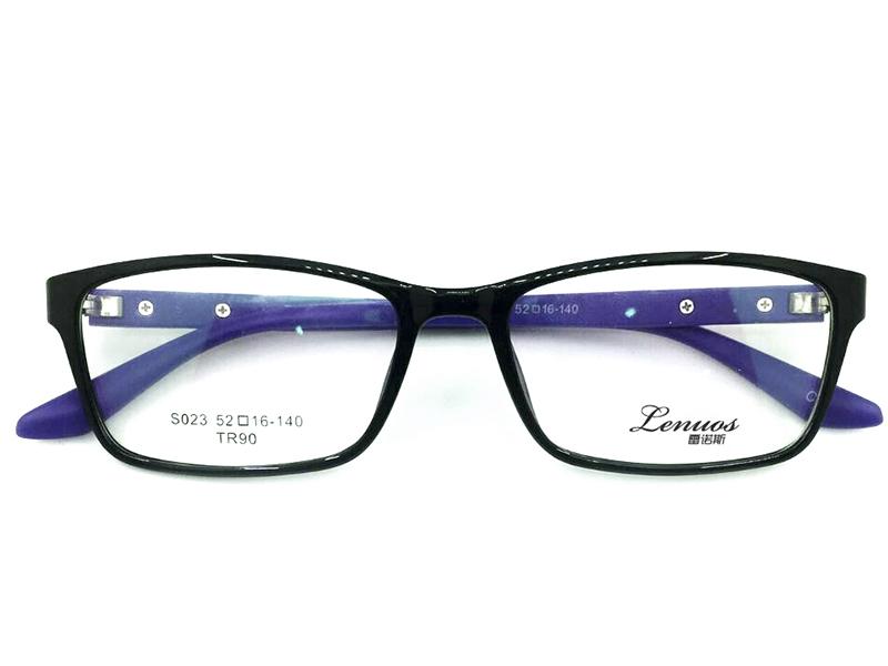 可信赖的负离子眼镜厂家推荐 负离子眼镜厂家