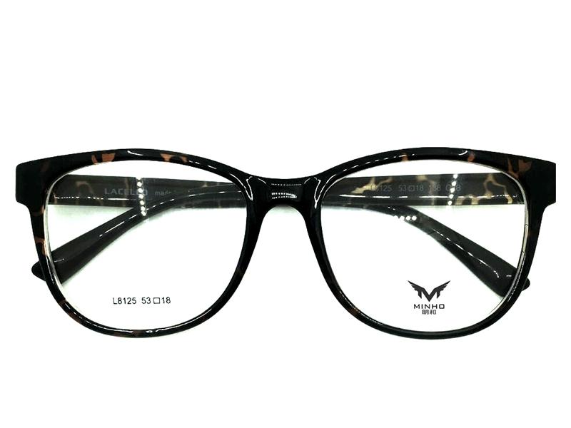 帝和健康科技_专业负离子眼镜供应商——量子眼镜