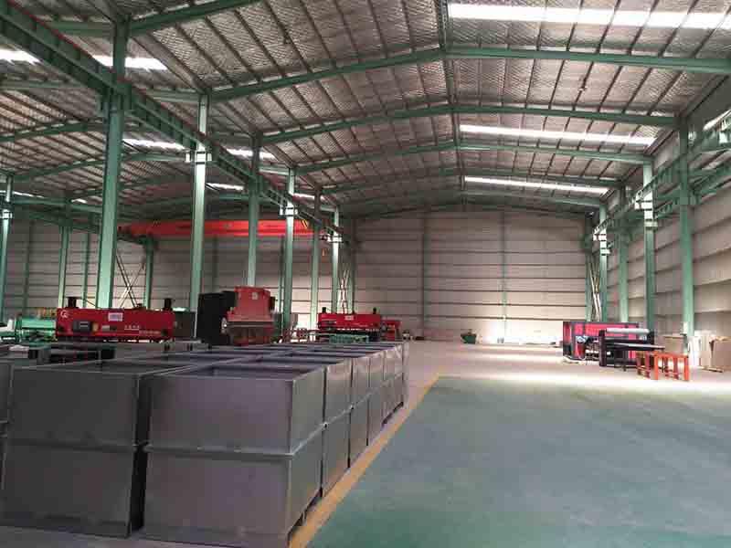 武威不锈钢 最知名的不锈钢是由兰州琪琳不锈钢提供