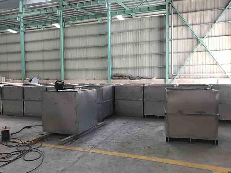 平凉不锈钢 现在有品质的不锈钢价格行情