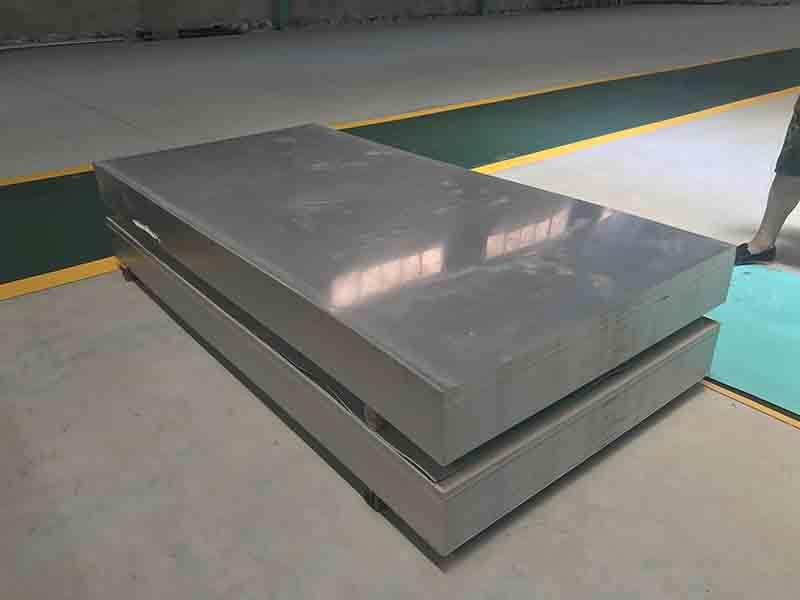 宁夏不锈钢板——供应兰州质量好的不锈钢板