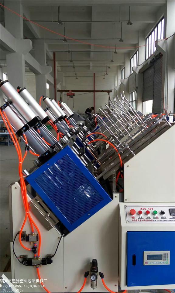 智能稳定中速圆盘机 专业供应商-纸盘机加工工艺