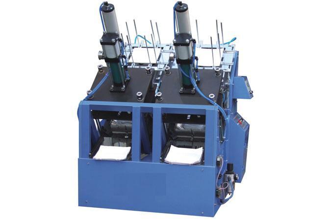 瑞安建升机械厂快餐纸盘机 怎么样_热销纸盘机