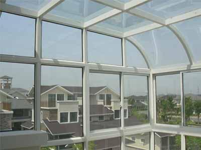 定西断桥铝门窗|甘肃信誉好的断桥铝合金门窗供应商