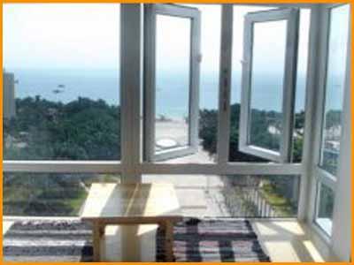 蘭州塑鋼節能門窗價格|購置鋁塑復合門窗優選蘭州光大門窗