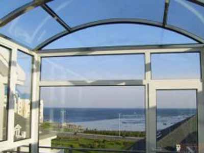 兰州铝合金门窗批发-具有口碑的铝合金门窗推荐