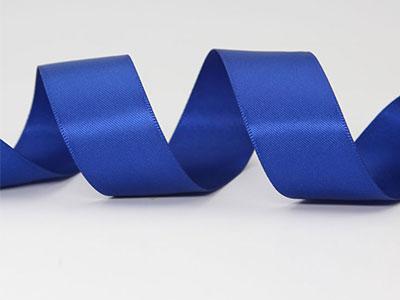三色緞帶批發-有品質的緞帶廠家推薦