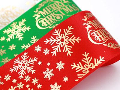 輔料印刷帶公司-好用的印刷帶鷺得織帶供應