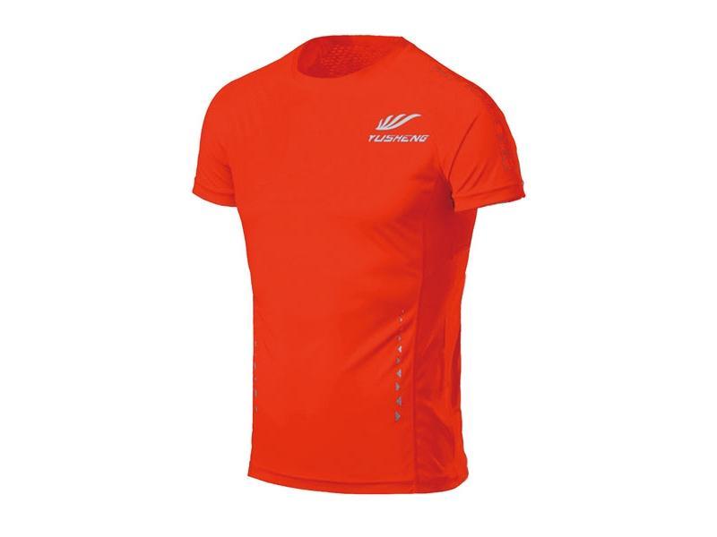 泉州田径跑步专用服装专业供应-福建田径跑步专用服装厂家