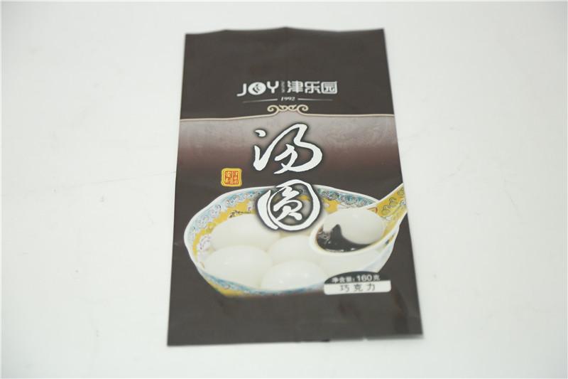 苏州优良的食品包装袋专业报价——食品包装袋生产厂家