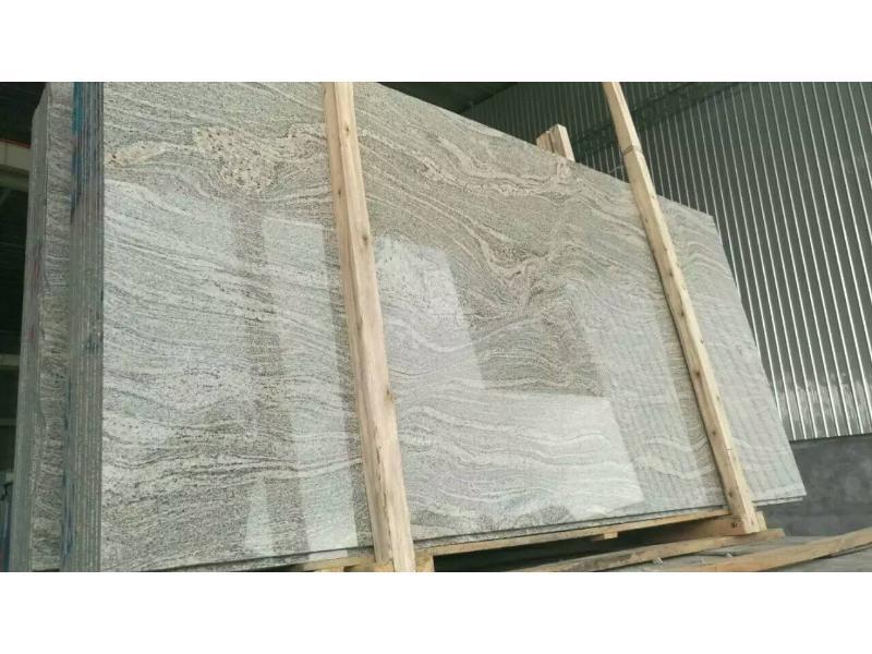 怎么挑選大漠流金石材_福建專業的大漠流金石材廠商推薦