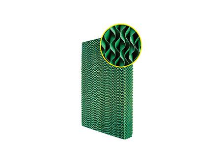 風機水簾一體機價格-濰坊價位合理的濕簾哪里買
