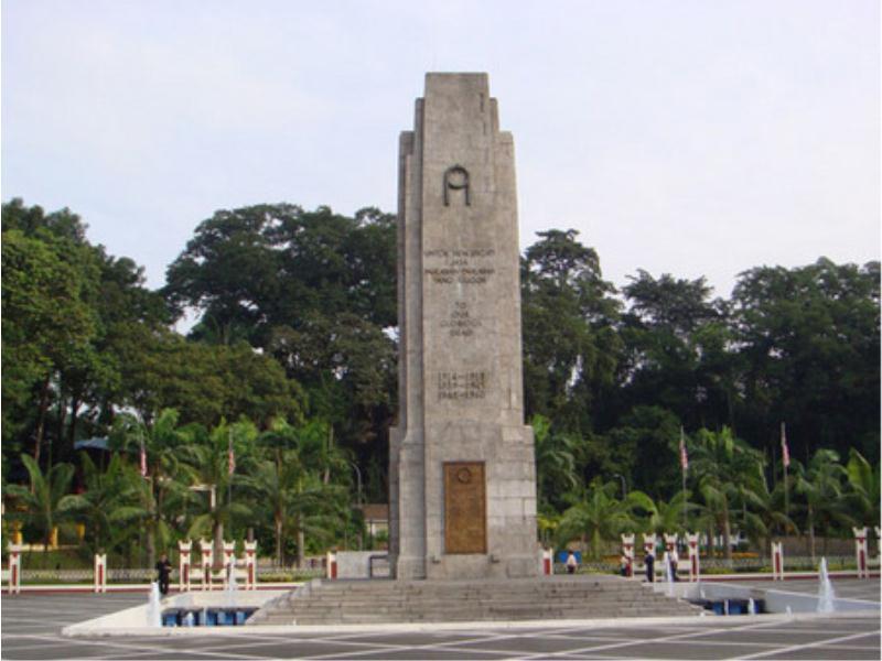 泉州陵园墓碑,陵园墓碑,陵园墓碑厂家