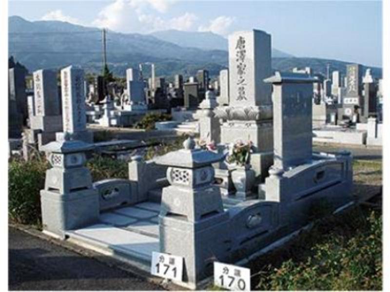 陵园墓碑,泉州陵园墓碑,陵园墓碑厂家