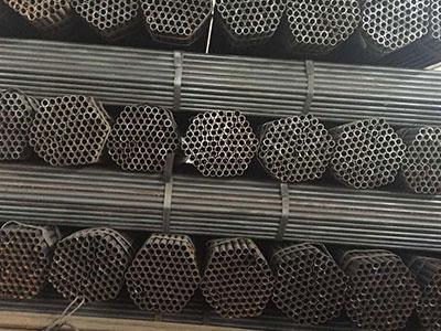 壁厚3.5mm钢管|厦门优良钢管销售