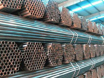 厦门钢管架出租_选购钢管就找厦门金博建筑材料
