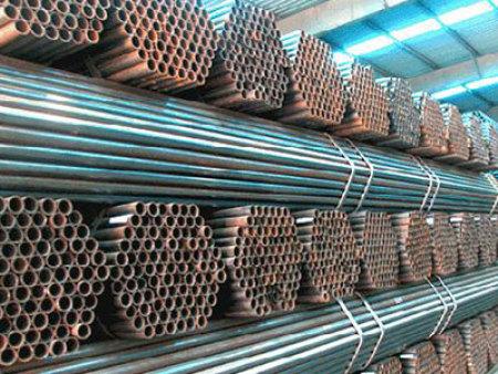漳州建筑钢管出租-厦门钢管供应商哪家好