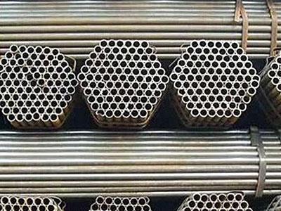 壁厚3.5mm钢管-厦门钢管知名厂家