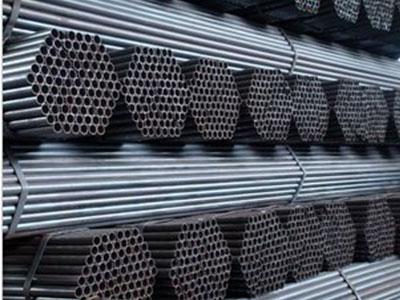 漳州钢管出租厂家-钢管_品质保证