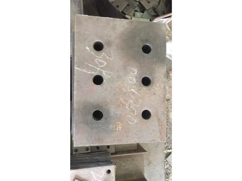 柱底板加工生产-泉州柱底板加工价格行情