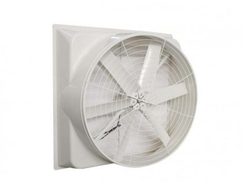 玻璃钢风机厂家,玻璃钢风机价格,玻璃钢风机