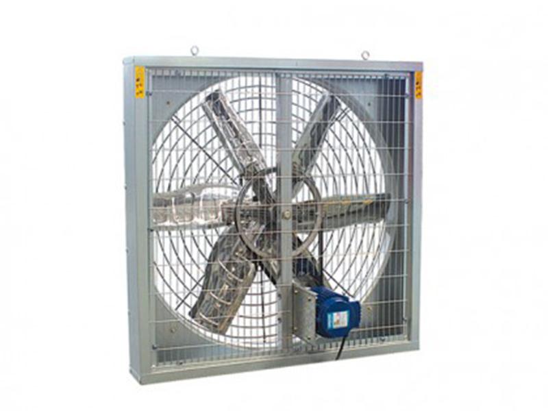 花卉专用通风设备,花卉专用通风设备生产商,花卉专用通风设备价格