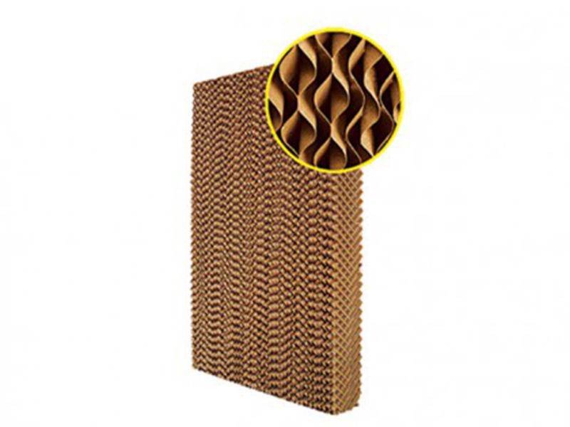 潍坊温室风机水帘-品牌温室风机水帘哪家好