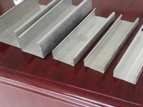 兰州专业的轻钢龙骨厂家-白银轻钢龙骨厂家