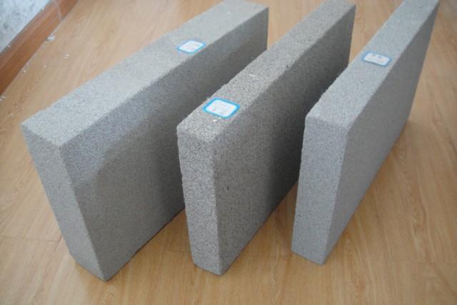 水泥板供应商哪家比较好|酒泉水泥板价格