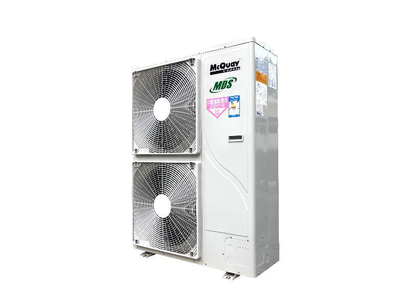 供应高品质麦克维尔空调-福建麦克维尔空调