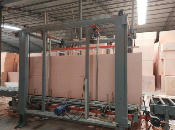 甘肃宇发保温材料提供的保温材料价钱怎么样-银川保温材料生产