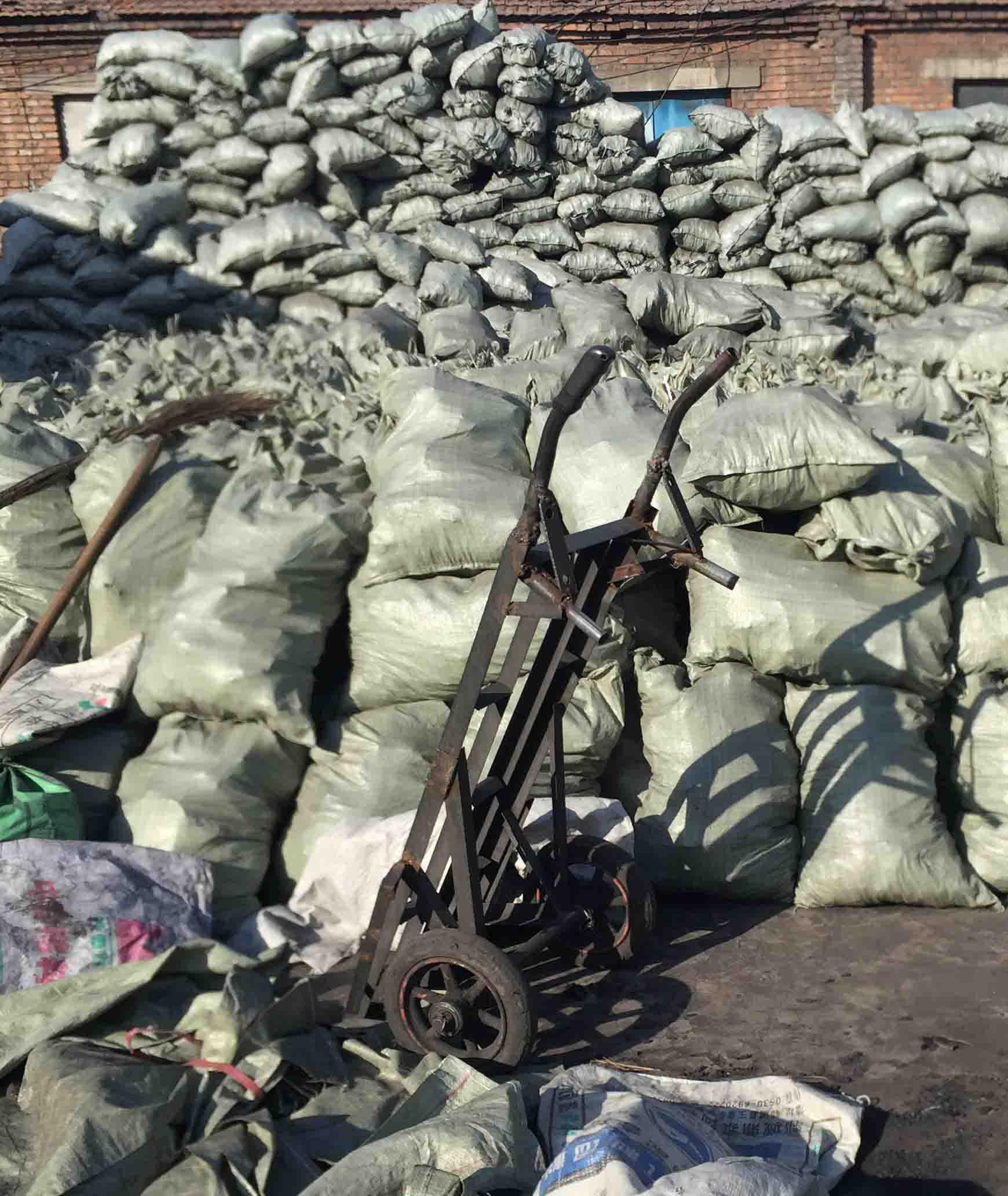 炼铜工业木炭厂家-邯郸价格合理的铜厂专用工业木炭