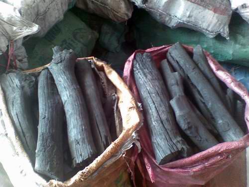 湖南铜厂专用工业木炭-铜厂专用工业木炭厂