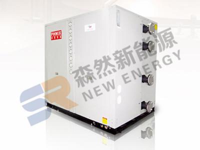 盐城耐用的商用空气能热水器哪里买 欧特斯商用空气能热水器工作原理