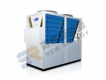 新款空气能热水器供销 欧特斯空气能热水器价格