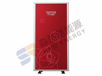 高质量的家用空气能热水器在哪可以买到,空气能热水器工作原理