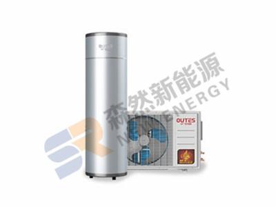 盐城品牌好的家用空气能热水器厂家批发-家用空气能热水器报价