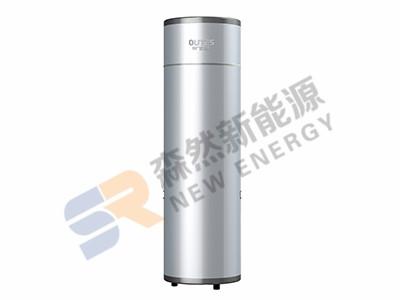 高性能的中央空调上哪买-空气能中央空调维护