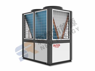 買高性價空氣能熱水器來森然新能源科技_中廣歐特斯空氣能熱水器售后