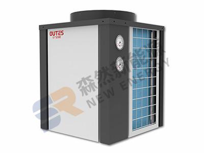 供应直销超值的空气能热水器_中广欧特斯空气能热水器型号