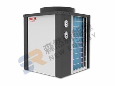 具有口碑的恒温泳池热泵供应商_森然新能源?#33805;糭恒温泳池热泵销售