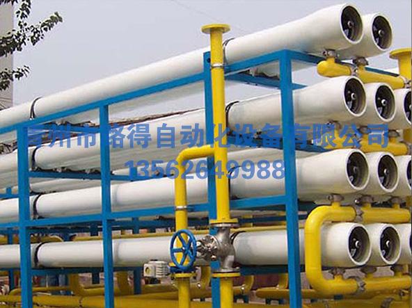 想买质量良好的桶装水生产灌装线设备,就来路得自动化设备,山东桶装水生产灌装机