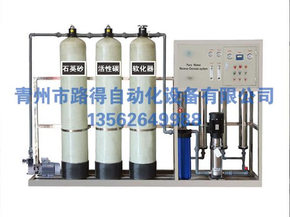 桶装水生产灌装机哪家好,好用的桶装水生产灌装线设备哪里有卖