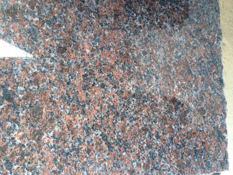 吉林英国棕厂商_供应福建优良的英国棕石料