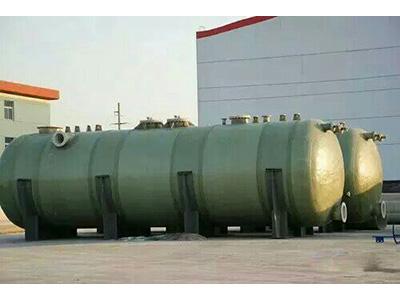 天水污水处理设备多少钱-甘肃开创批发兰州一体化污水处理设备