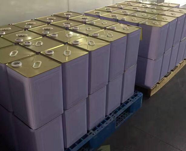 鞋面专用KPU胶水|包面专用KPU胶水|KPU原料厂家