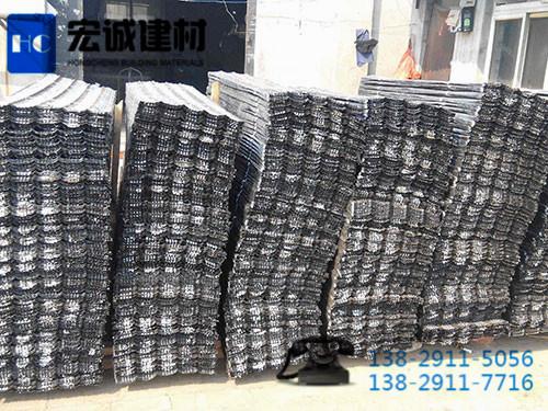 哪里买精良的收口网 -免拆模板网批发价