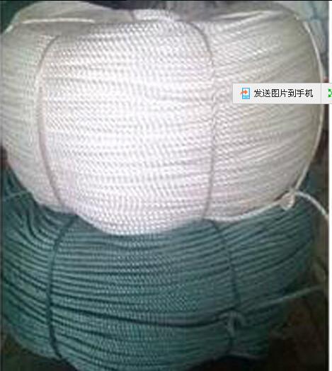 遠親不如近鄰——壽光大棚壓膜繩廠家,鑫杰大棚壓膜繩
