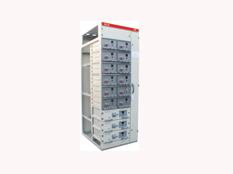 万开电气提供专业的GCK抽屉柜|抽屉柜价格